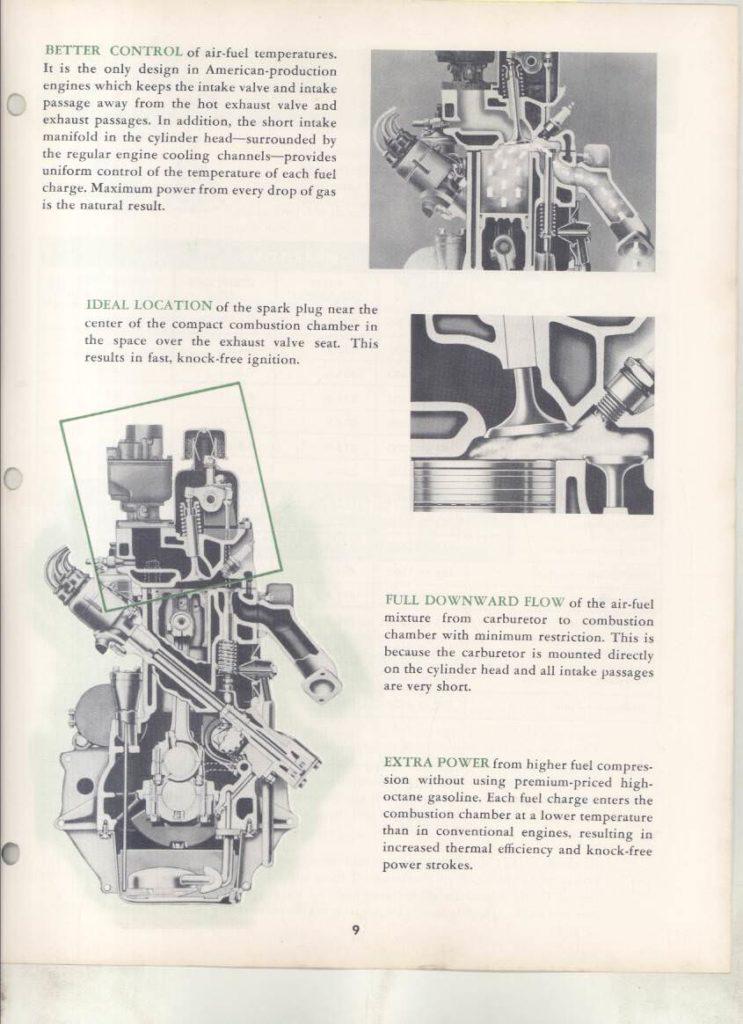 1950-selling-wagon-brochure10