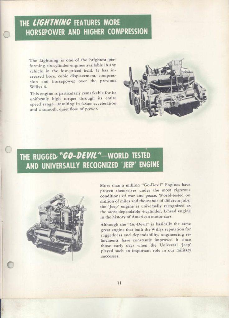 1950-selling-wagon-brochure11