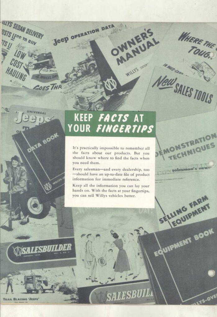 1950-selling-wagon-brochure12