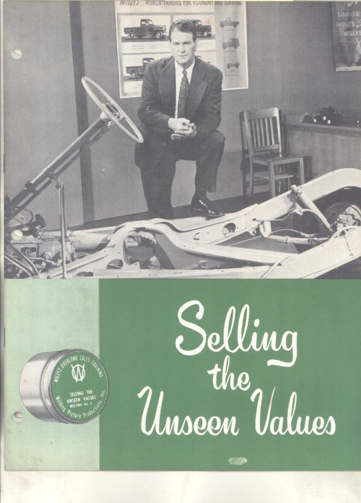 1950-selling-wagon-brochure3