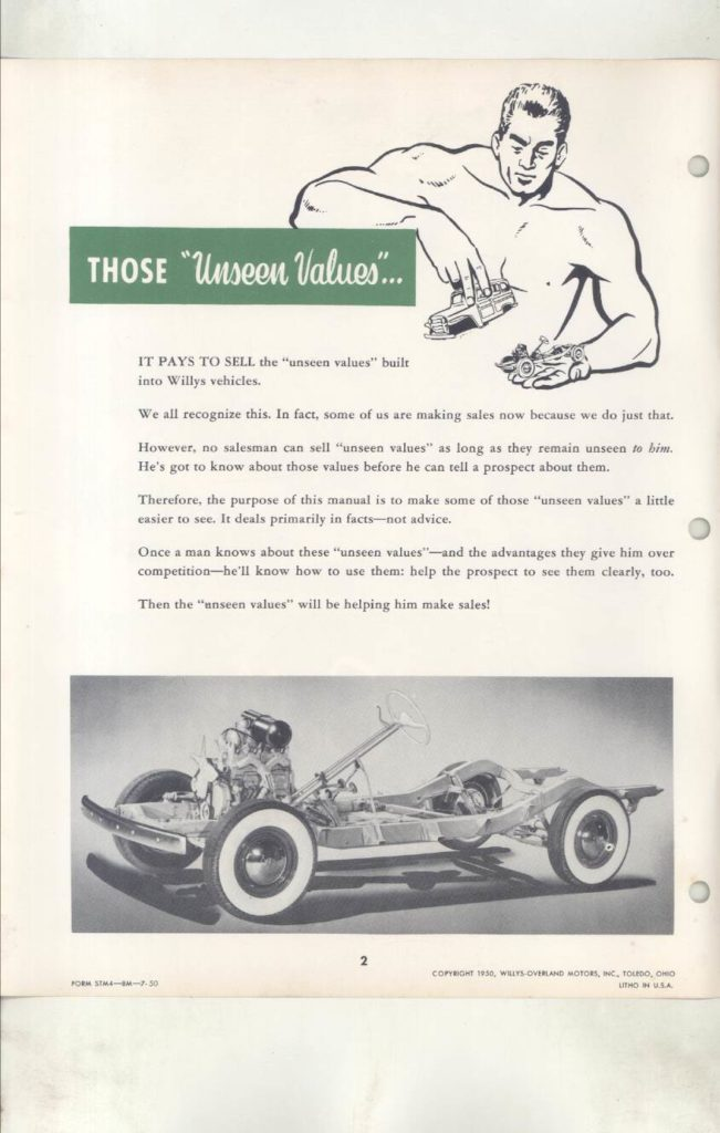 1950-selling-wagon-brochure4