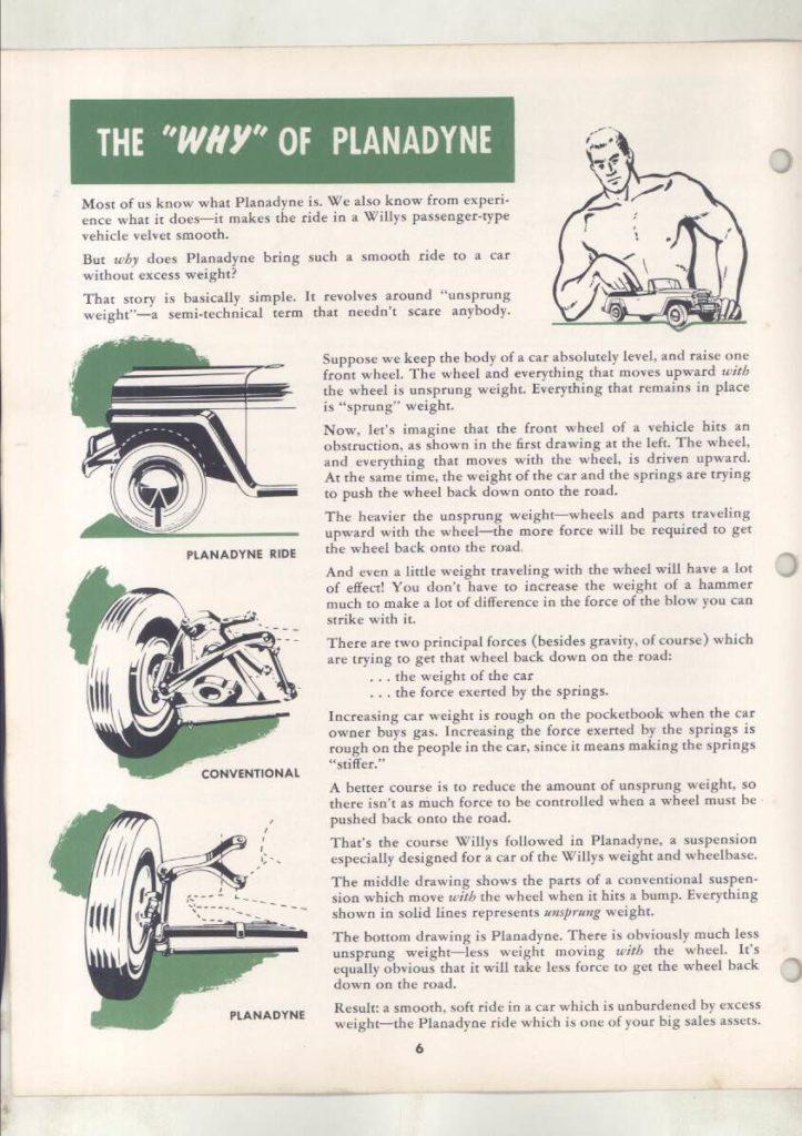 1950-selling-wagon-brochure7
