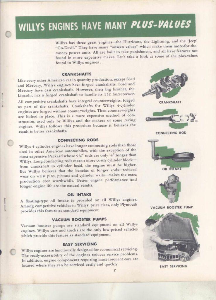 1950-selling-wagon-brochure8