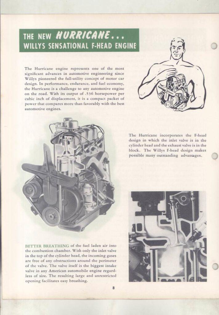1950-selling-wagon-brochure9