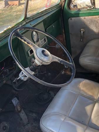 1950-truck-dumpbed-nova3