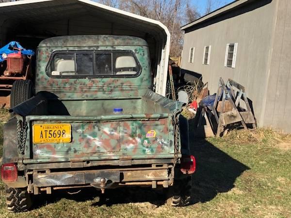1950-truck-dumpbed-nova4