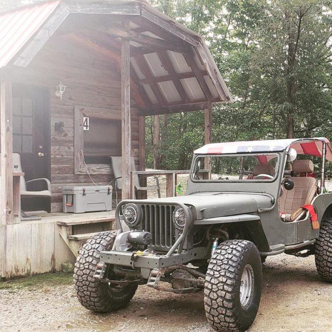 1951-m38-stevensville-md1