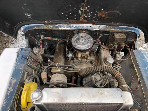1951-mb-cj3a-montrose-colo-8