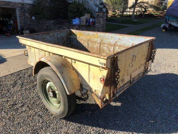 1952-m100-trailer-westlinn-or