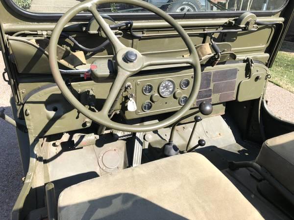 1952-m38-nashville-tn43