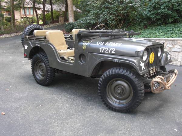 1952-m38a1-edgewater-md2