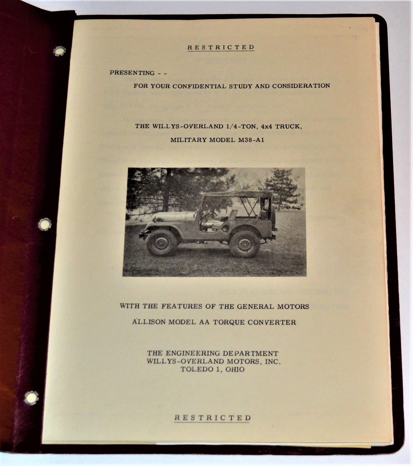 1952-m38a1-transmission-document3