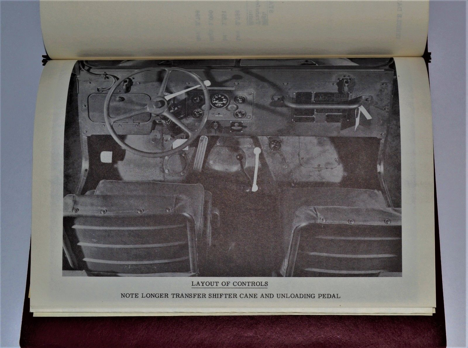 1952-m38a1-transmission-document5