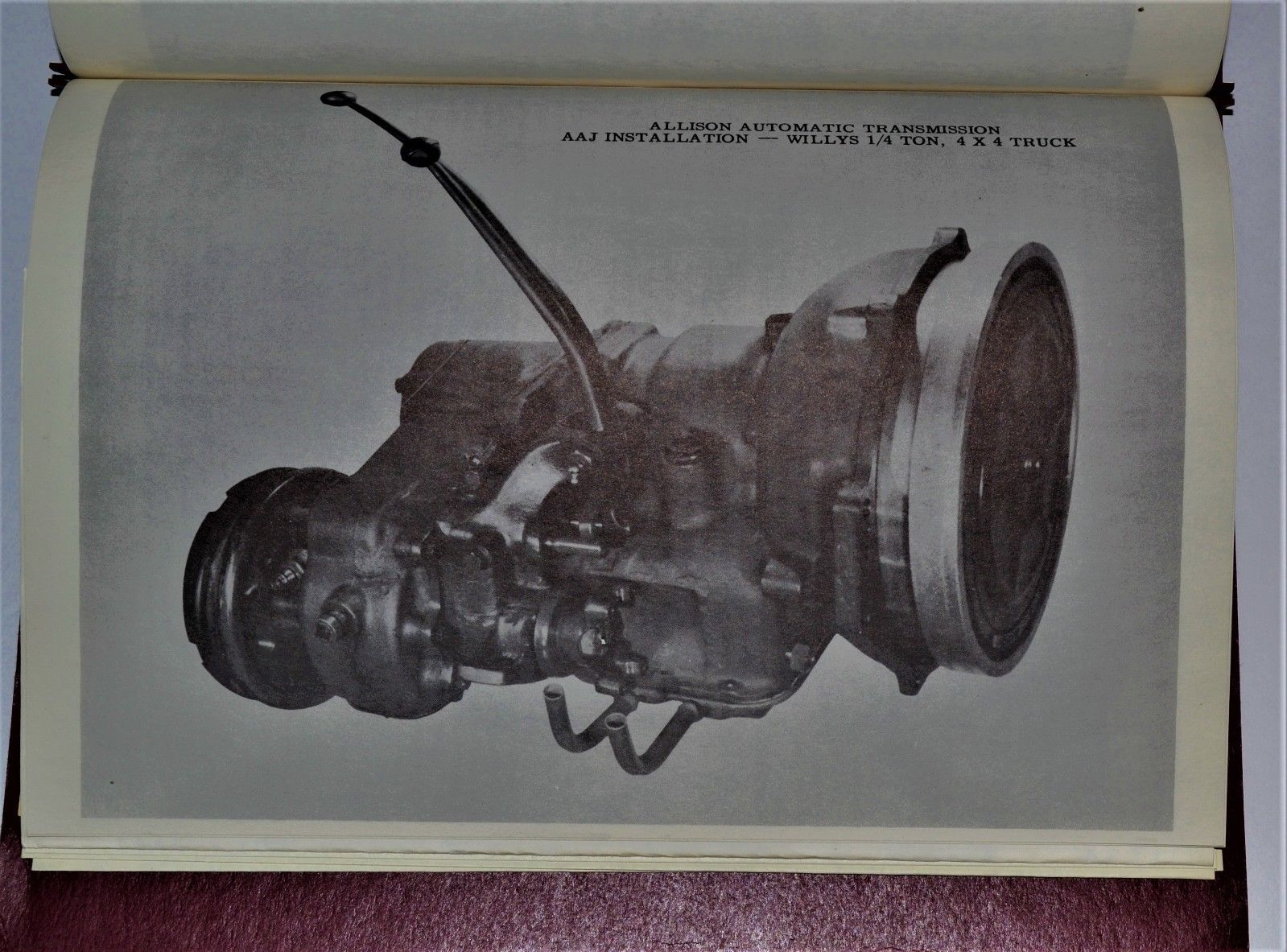 1952-m38a1-transmission-document6