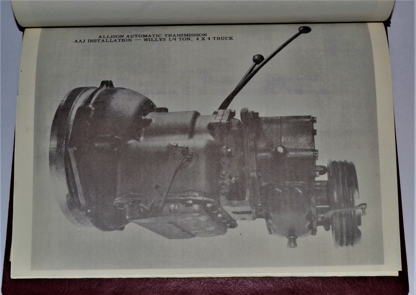 1952-m38a1-transmission-document7