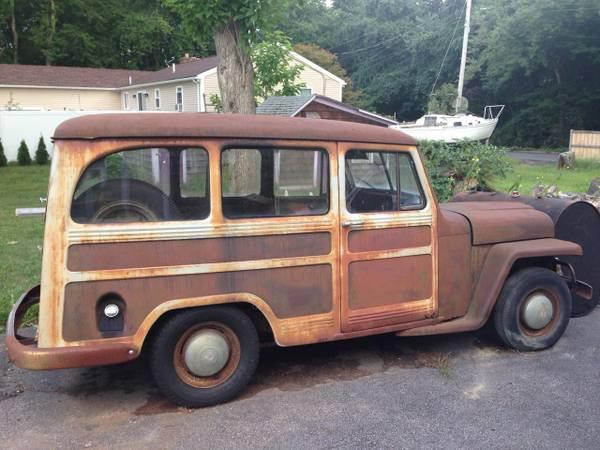 1952-wagon-conventry-ri0