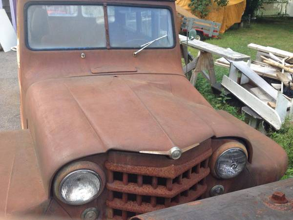 1952-wagon-conventry-ri1