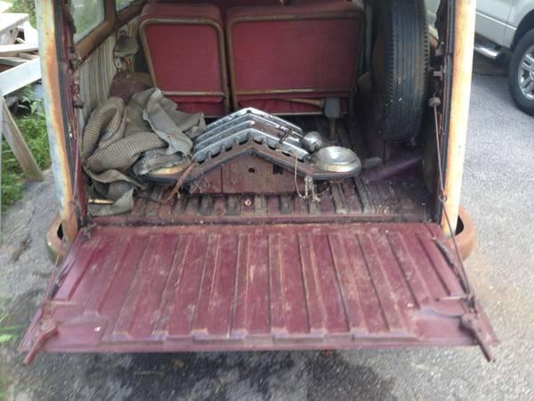 1952-wagon-conventry-ri2