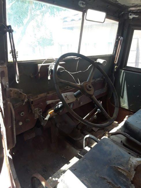 1953-cj3a-scottsdale-az9
