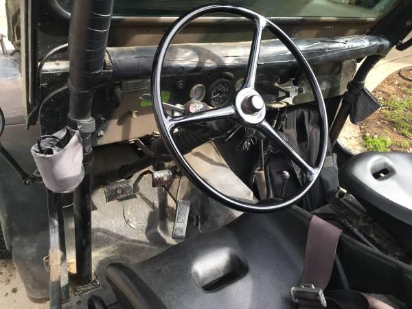1954-cj3b-ramona-cali8