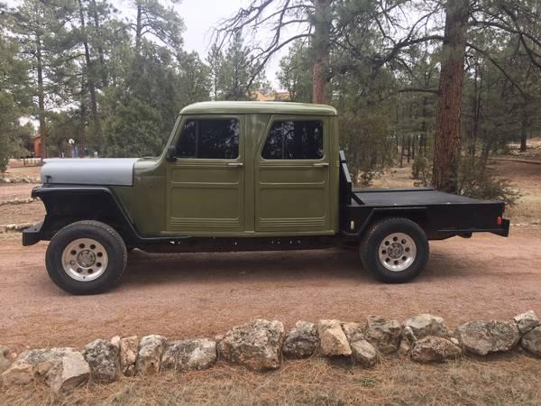 1958-4door-truck-heber-az0