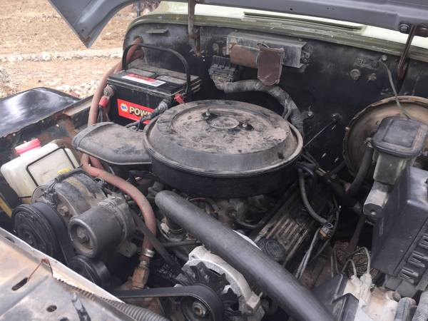 1958-4door-truck-heber-az1