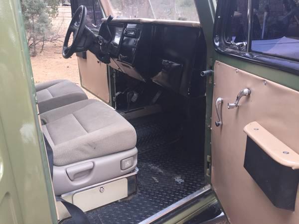 1958-4door-truck-heber-az2