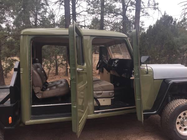 1958-4door-truck-heber-az3