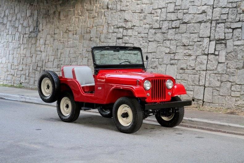1959-cj5-ga1