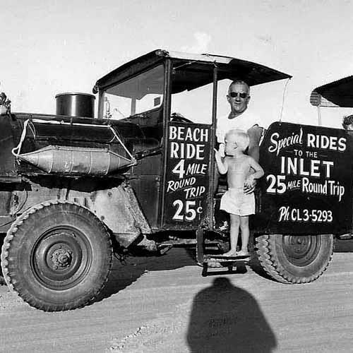 1959-daytona-beach-jeep-ride