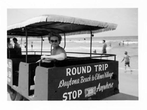 1959-daytona-beach-jeep-ride2