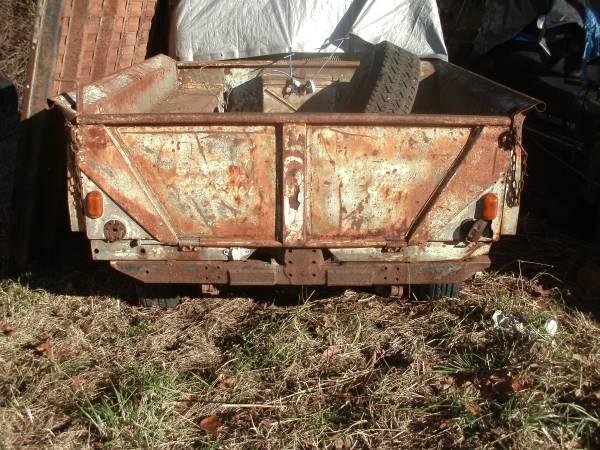 1959-fc150-ava-il2