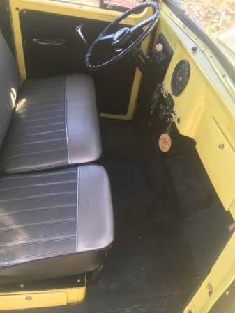 1959-wagon-haymarket-va3