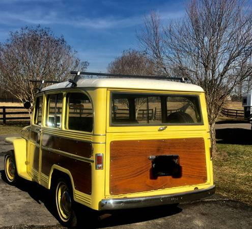 1959-wagon-haymarket-va4