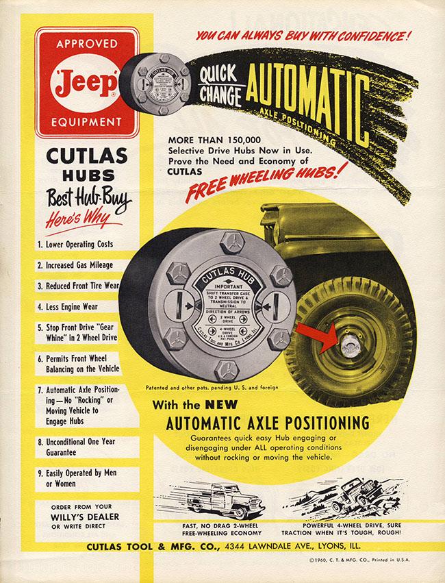 1960-cutlas-hubs-brochure-automatic-hubs1-lores