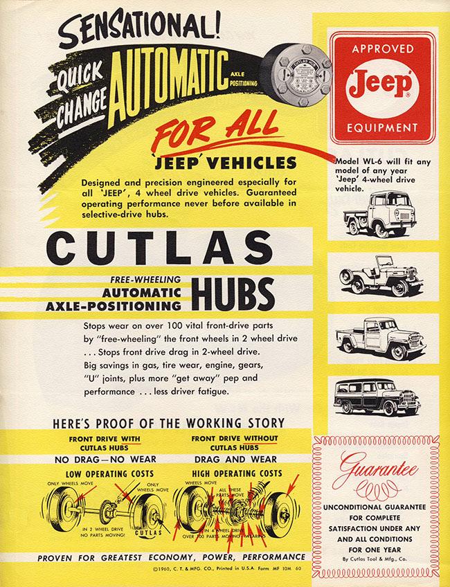 1960-cutlas-hubs-brochure-automatic-hubs2-lores