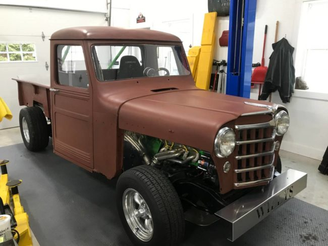 1960-truck-jeeprod-indy-in2