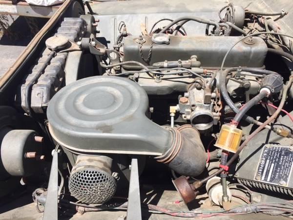 1967-m151a1-escondido-ca2