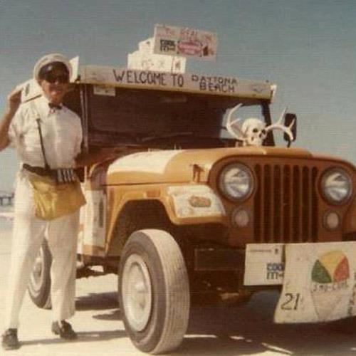 1980s-mr-tetter-ice-cream-man-cj5