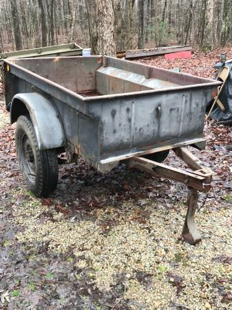 2-bantam-trailers-tn1