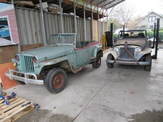2-jeepsters-eugene-or