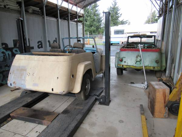 2-jeepsters-eugene-or2