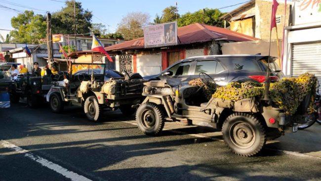 2019-philippines-jeep-cavalcade0