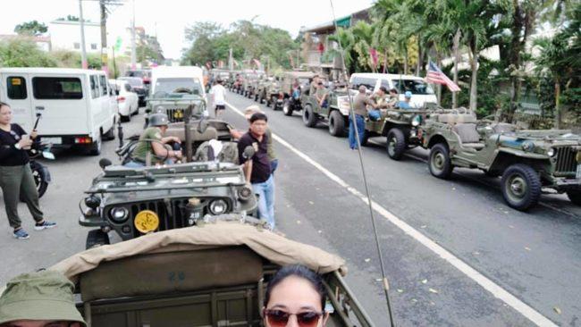 2019-philippines-jeep-cavalcade01