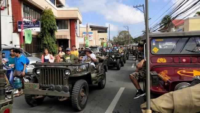 2019-philippines-jeep-cavalcade02