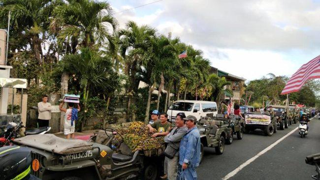2019-philippines-jeep-cavalcade1