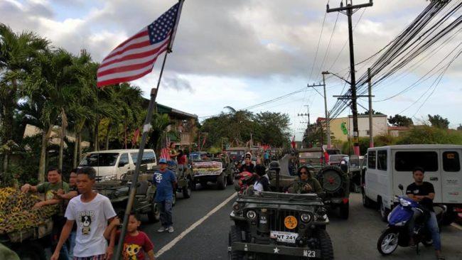 2019-philippines-jeep-cavalcade2