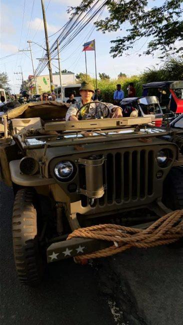 2019-philippines-jeep-cavalcade3