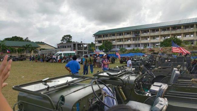 2019-philippines-jeep-cavalcade4