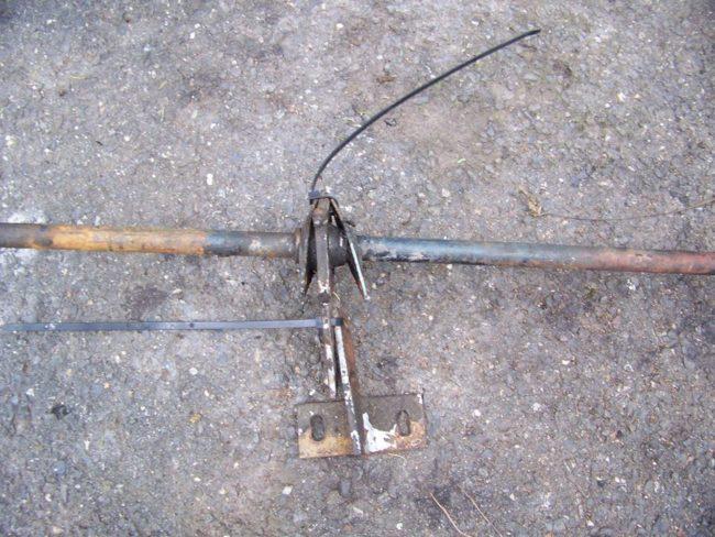 PTO-setup-PA3